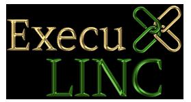 ExecuLinc