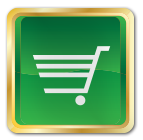 bookstore-icon