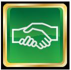 vendors-icon